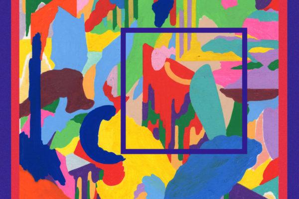 oscar-rana-artist21