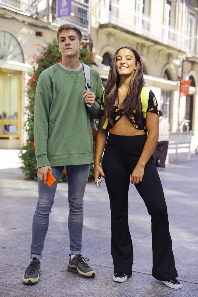Moda-na-Rua-Oct-7
