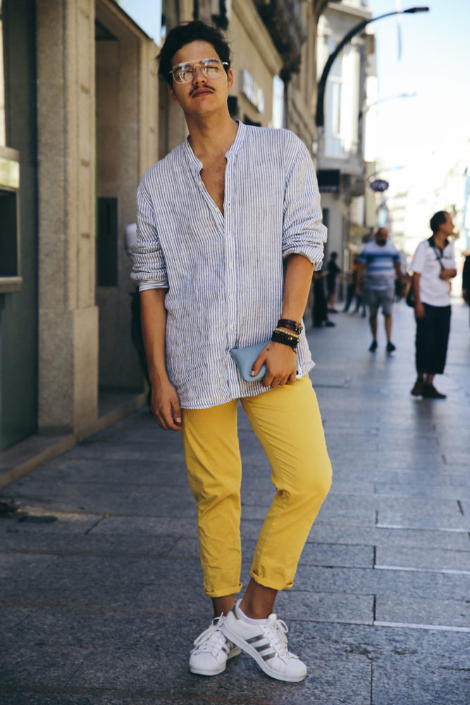Moda-na-Rua-Oct-9