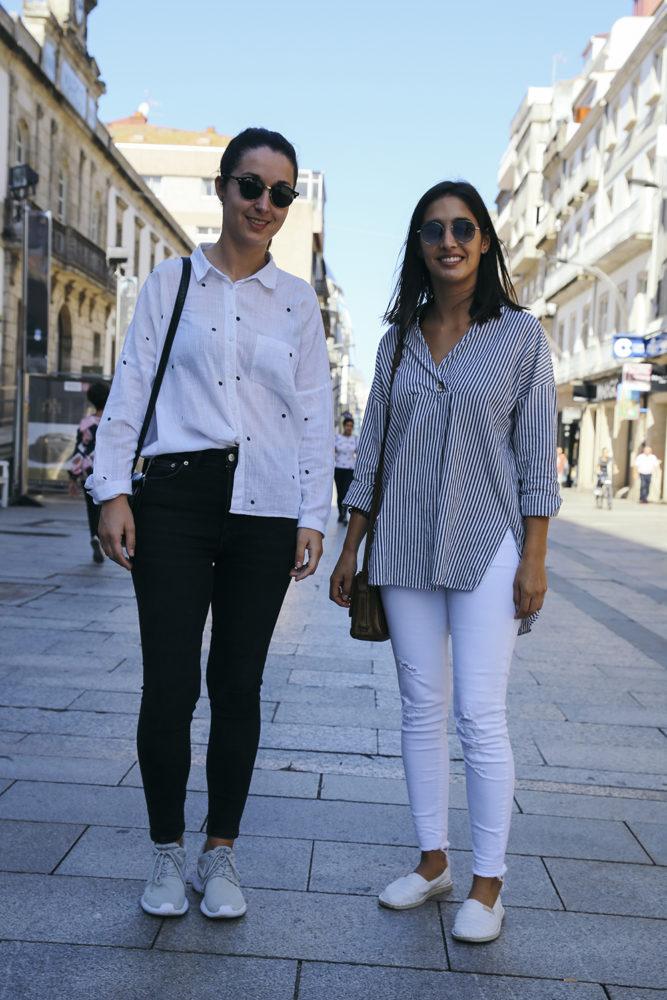 Moda-na-Rua-Oct-4