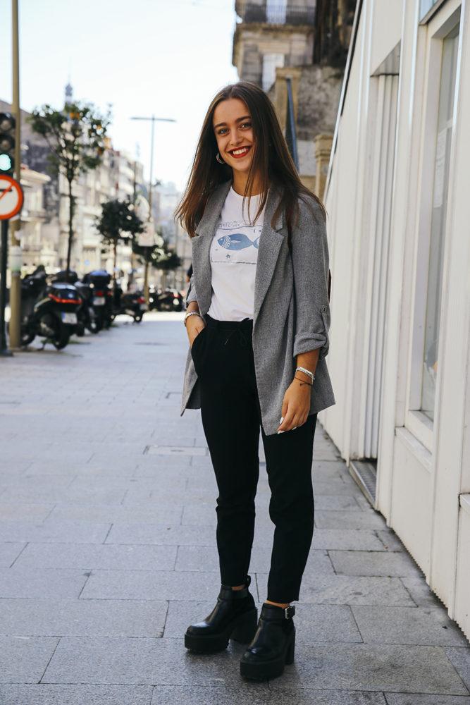 Moda-na-Rua-Oct-6