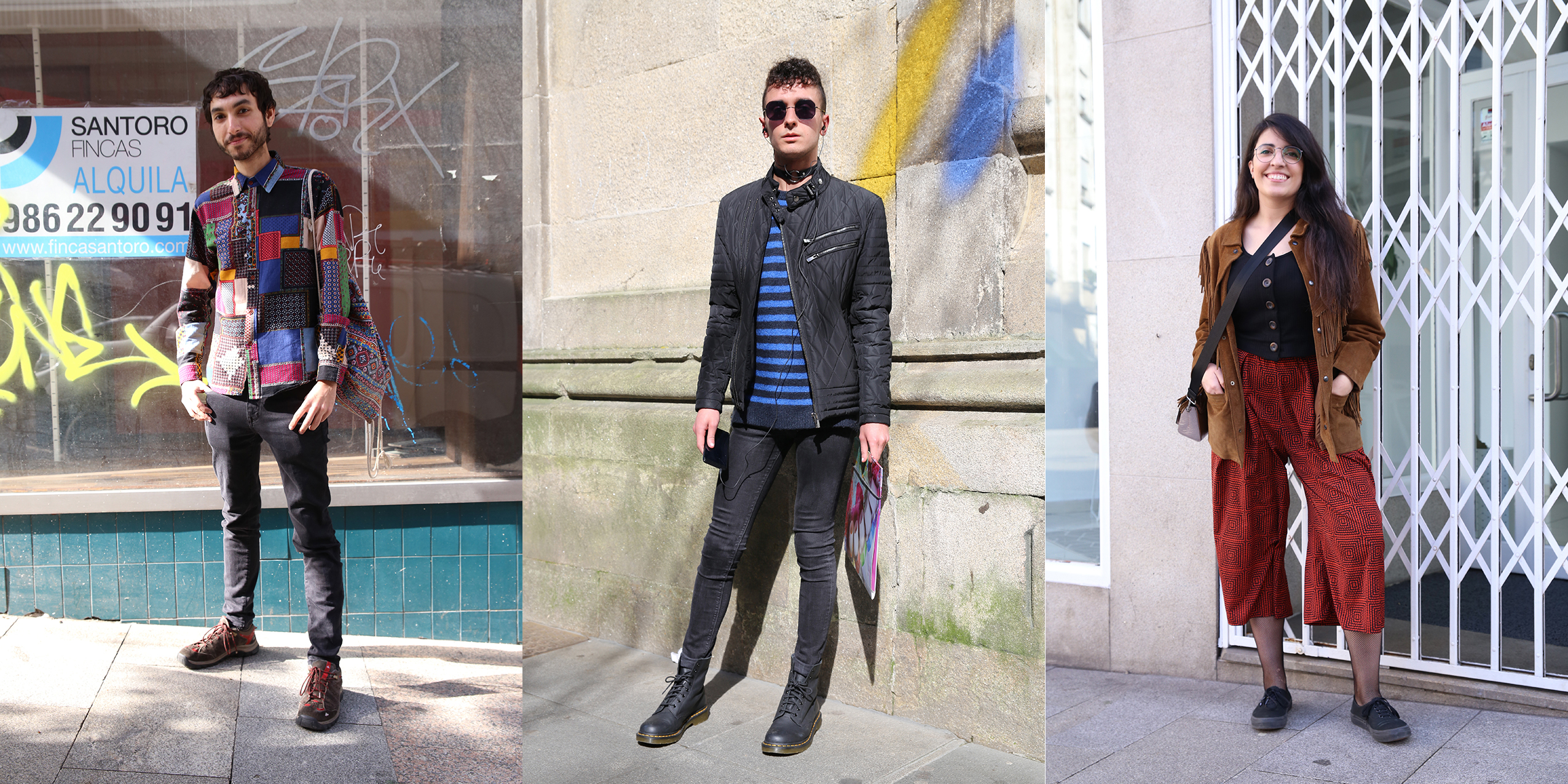 moda na rua abr 19